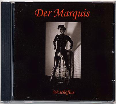 Der Marquis